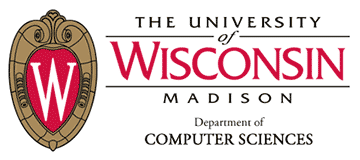 UW-Madison Computer Science
