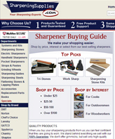 SharpeningSupplies.com